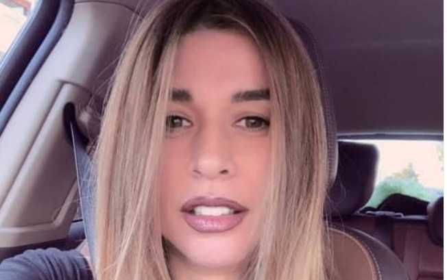 Έρρικα Πρεζεράκου : Η ανιψιά της βγήκε από την εντατική   vita.gr