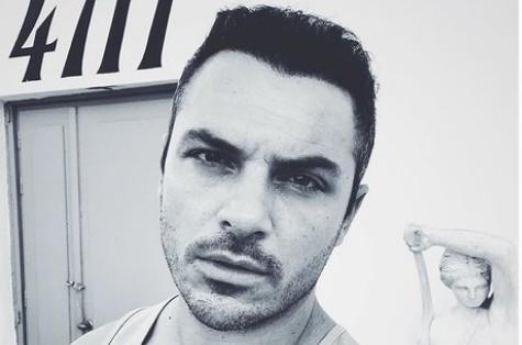 Κώστας Δόξας: Οι νέες δηλώσεις του τραγουδιστή | vita.gr