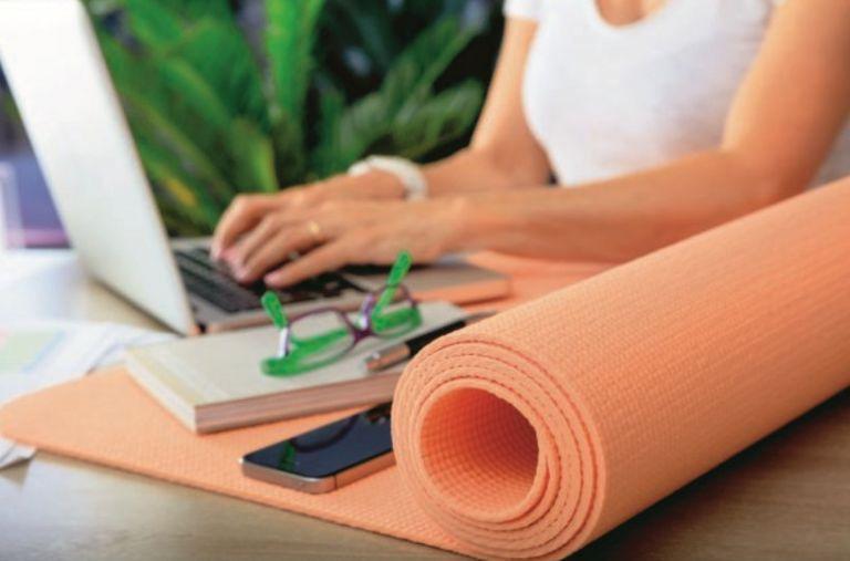 Λίπος: Κάψτε περισσότερο χωρίς γυμναστική | vita.gr
