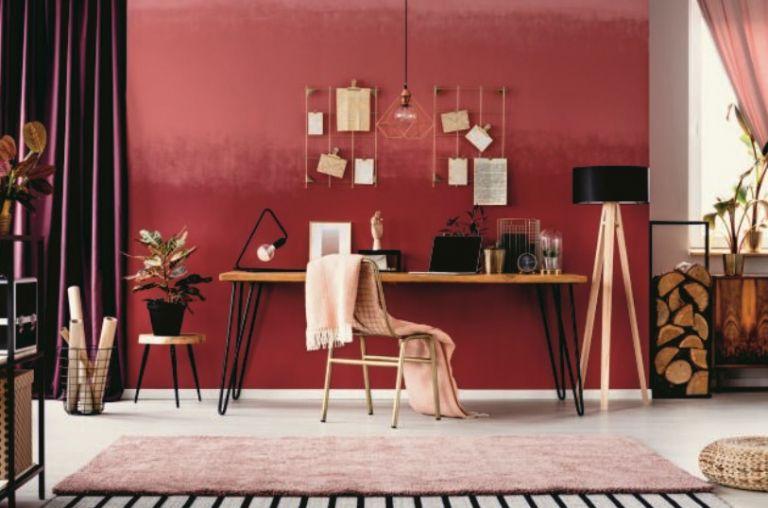 Color Pop: Βάλτε χρώμα και ανανεώστε το σπίτι | vita.gr