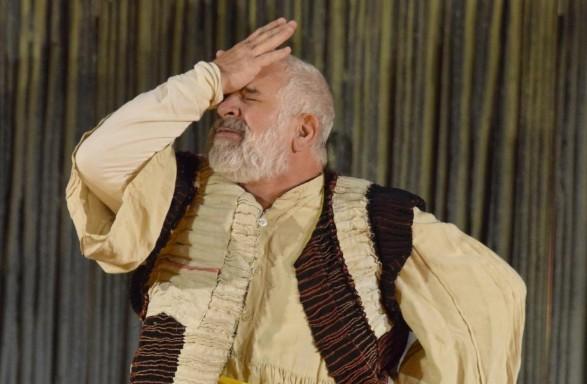 Πέτρος Φιλιππίδης: Ερευνάται και για βιασμό;   vita.gr