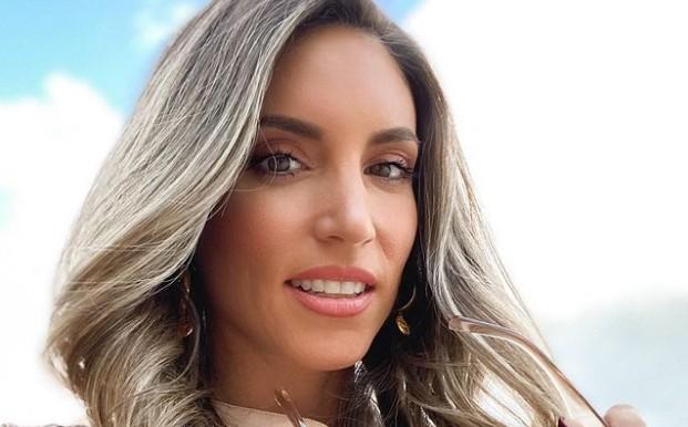 Δέκα ελληνίδες celebrities που ετοιμάζονται να γίνουν μανούλες | vita.gr