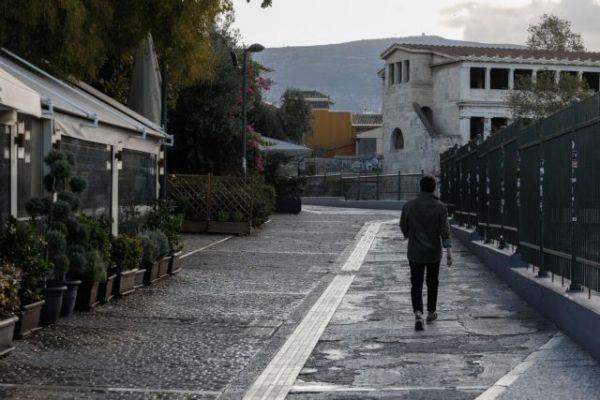Κοροναϊός : Δυσοίωνες προβλέψεις για αύξηση διασωληνωμένων και κρουσμάτων | vita.gr