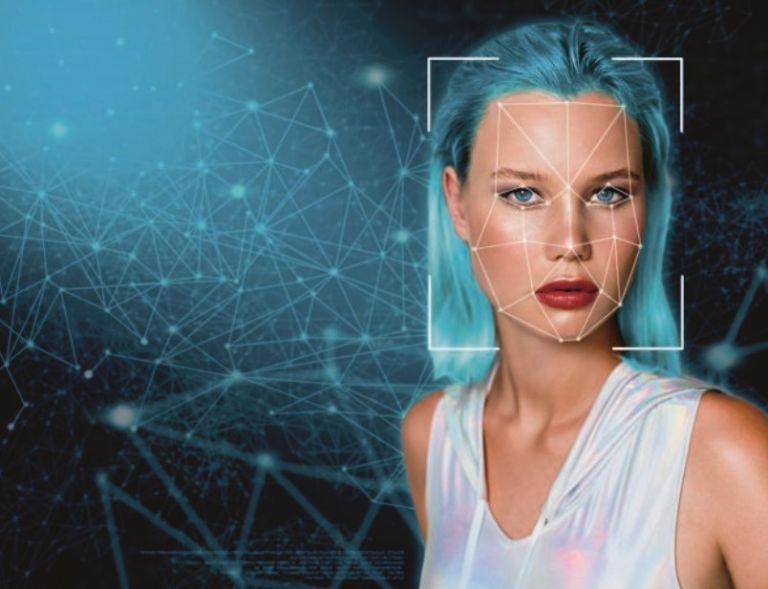 Deepfake videos: Η επικίνδυνη πλευρά της τεχνολογίας | vita.gr