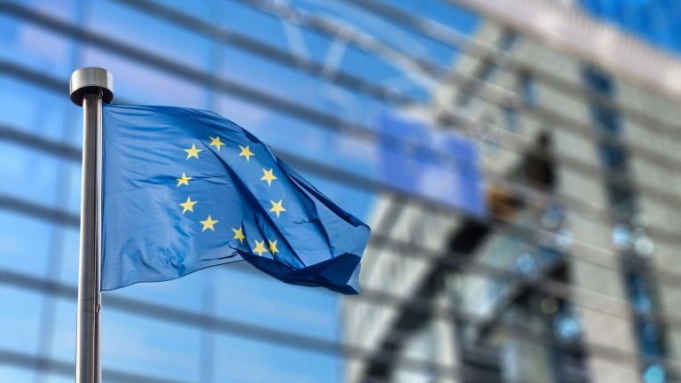 Διχάζουν την ΕΕ οι καθυστερήσεις στα εμβόλια | vita.gr
