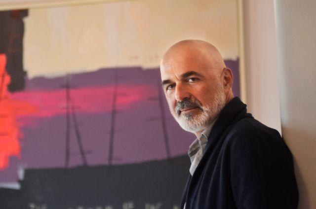 Στάθης Λιβαθινός: Παραιτήθηκε από το Εθνικό Θέατρο – Οι λόγοι | vita.gr