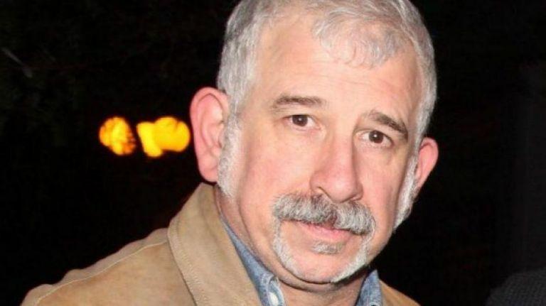 Δικαστική βόμβα με 43 φακέλους κατά ηθοποιών – Τι θα γίνει με τον Πέτρο Φιλιππίδη   vita.gr