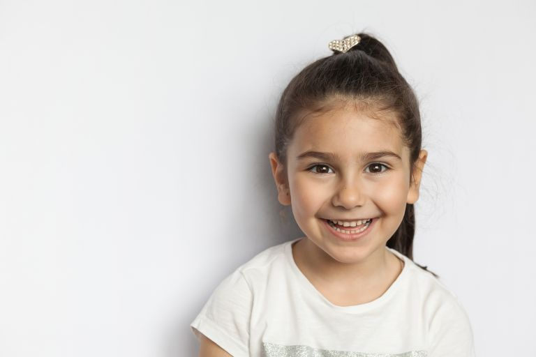 Διατροφικές διαταραχές: Τι αυξάνει τον κίνδυνο στην παιδική ηλικία   vita.gr