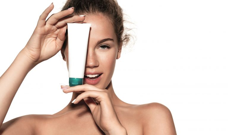 Μη φαγεσωρογόνα προϊόντα: Γιατί είναι πιο χρήσιμα από ποτέ | vita.gr