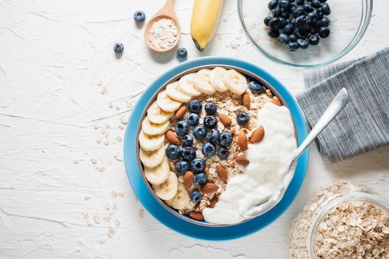 Ποιες τροφές μειώνουν την επιθυμία για ζάχαρη; | vita.gr