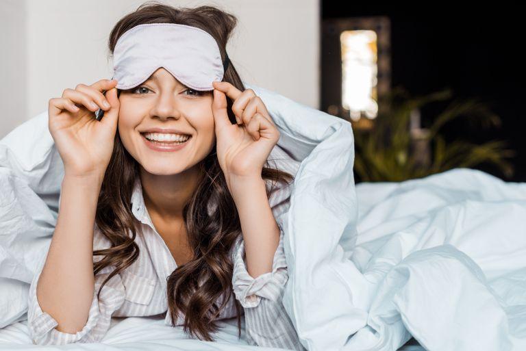 Σοκολάτα πριν να κοιμηθείτε; Οι ειδικοί λένε όχι | vita.gr