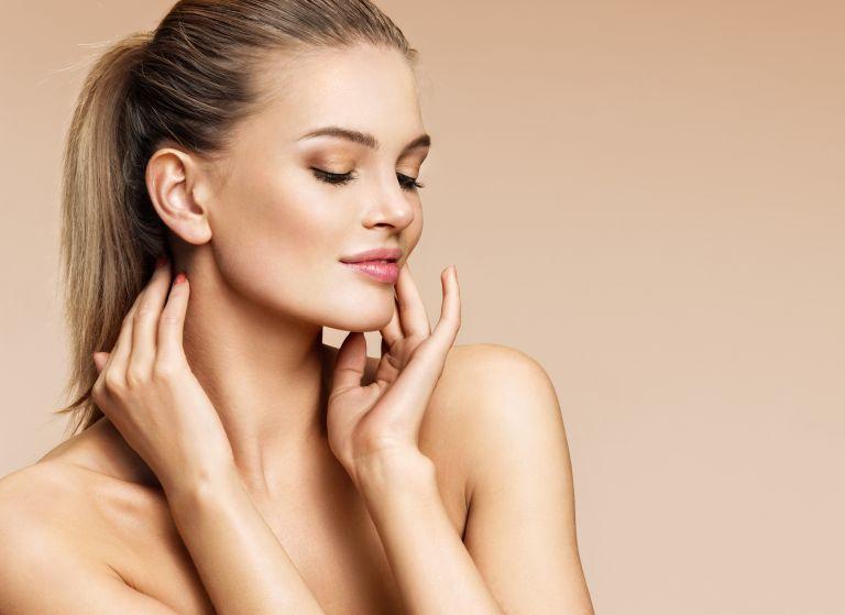 Beauty tips για τις δύσκολες μέρες της επιδερμίδας   vita.gr