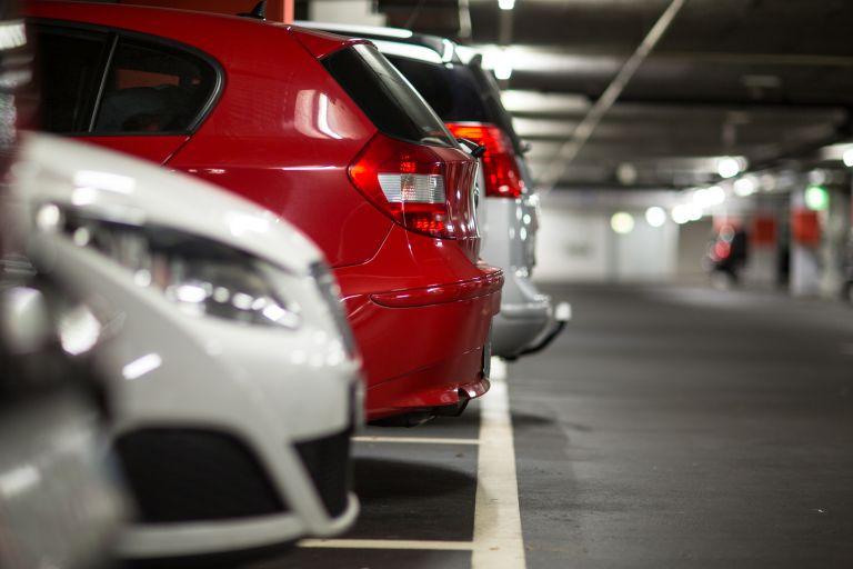 Δεν θυμάστε που παρκάρατε; Η Google Assistant θα σας βοηθήσει | vita.gr