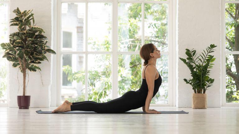 Πώς θα βρείτε τα δικά σας κίνητρα για να γυμναστείτε; | vita.gr