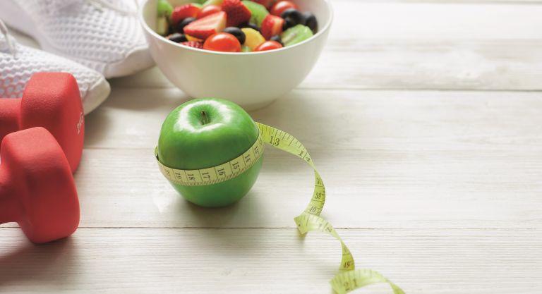 Γιατί οι δίαιτες αποτυγχάνουν; | vita.gr