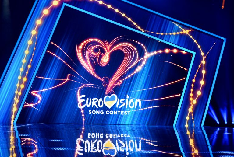 Γιατί έμεινε εκτός η Αρμενία από την φετινή Eurovision;   vita.gr
