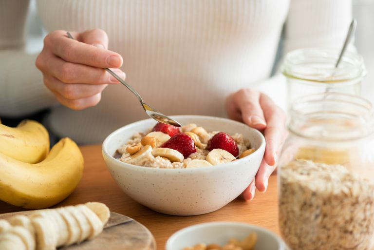 Πρωινό: Πόσο υγιεινά είναι τα δημητριακά σας;   vita.gr