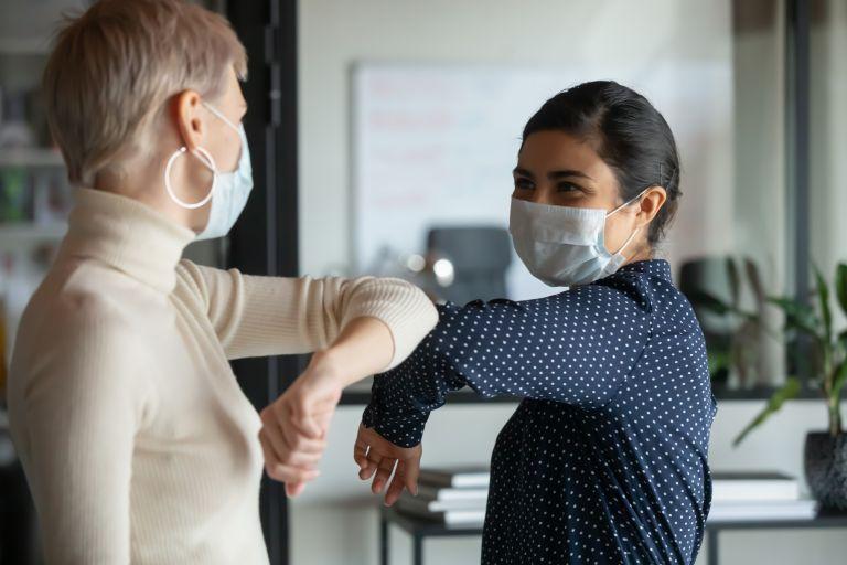 Covid-19: Τα σενάρια που κατέρριψε η πανδημία | vita.gr
