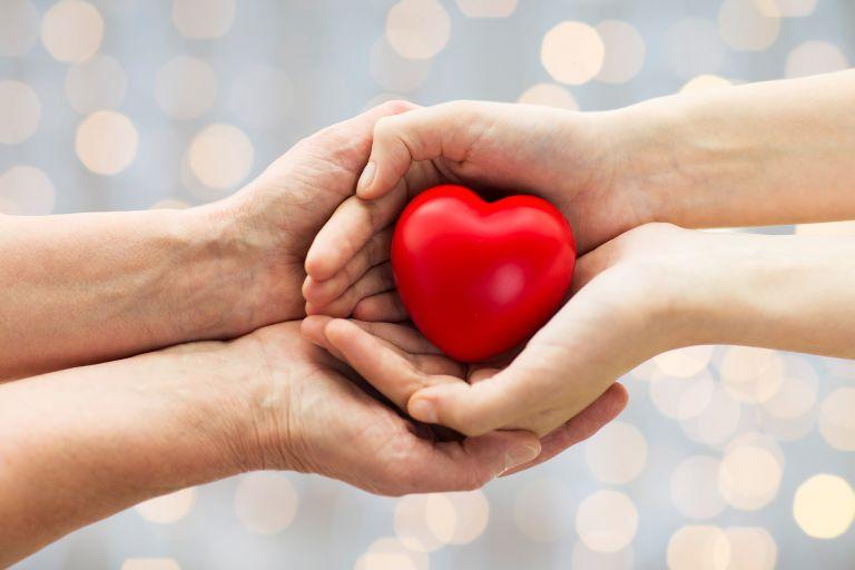 Καρδιά: Οι αποτελεσματικές κινήσεις που την θωρακίζουν | vita.gr