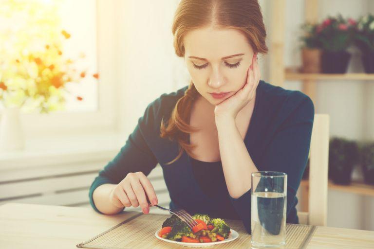 Ποιους κινδύνους κρύβουν οι δίαιτες εξπρές; | vita.gr