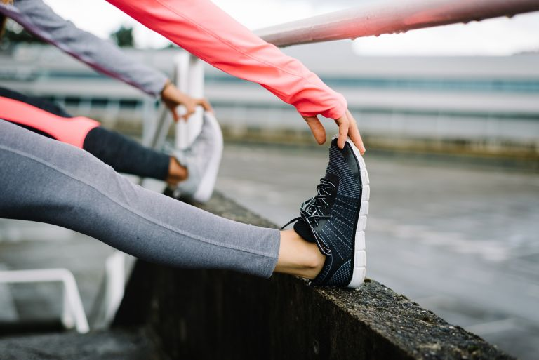 Cool Down: Οι καλύτερες ασκήσεις αποθεραπείας | vita.gr
