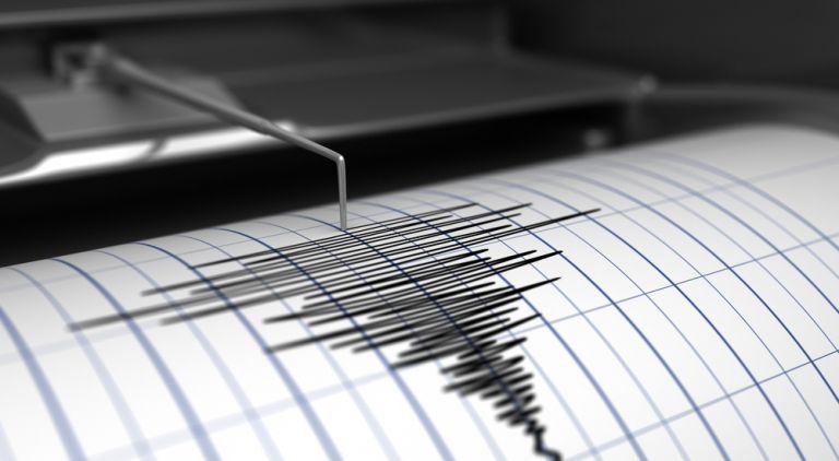 Σεισμός στην Ελασσόνα – Πληροφορίες για εγκλωβισμένο άνδρα | vita.gr