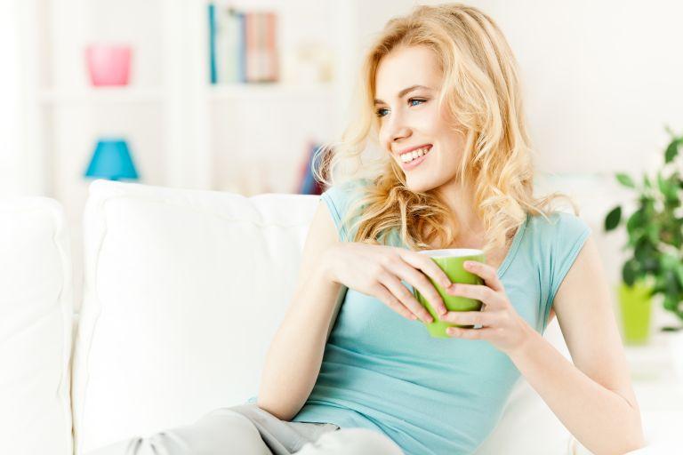 Υπέρταση; Το ρόφημα που θα σας βοηθήσει να την μειώσετε | vita.gr
