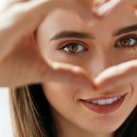 Υπέρταση; Εύκολοι και φυσικοί τρόποι για να την μειώσετε