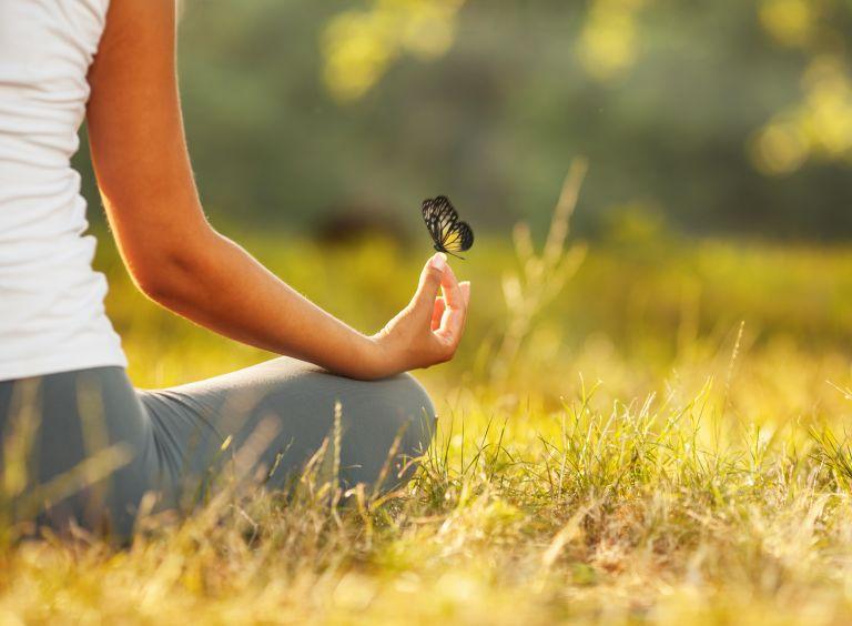 Κάνουμε χώρο για τη ευτυχία | vita.gr