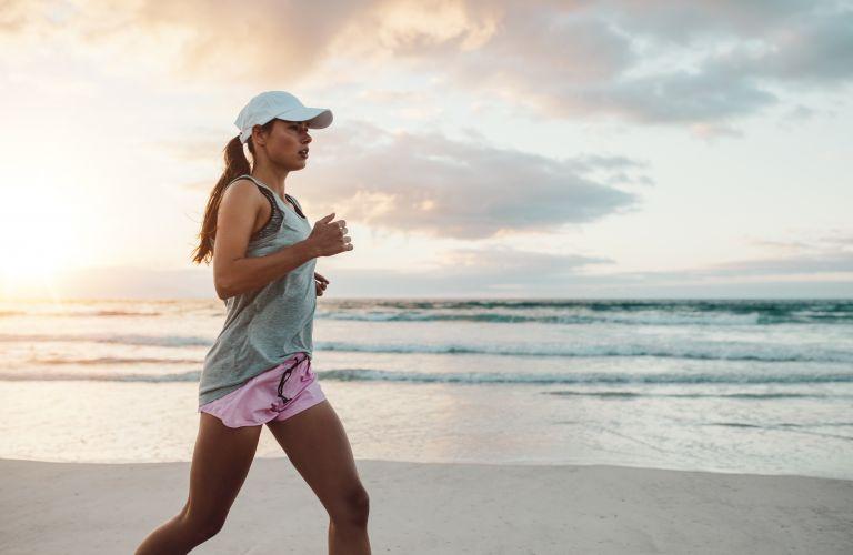 Fitness: Ο καλύτερος τύπος γυμναστικής για κάθε ζώδιο | vita.gr