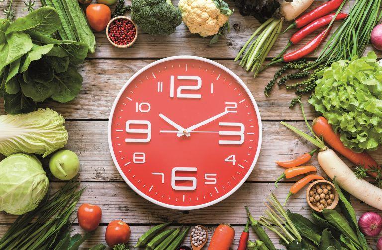 Τελικά το βραδινό φαγητό παχαίνει; | vita.gr