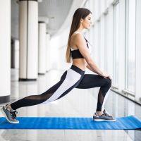Γυμναστική – Οι ασκήσεις που.. «αγαπούν» τους γλουτούς σας