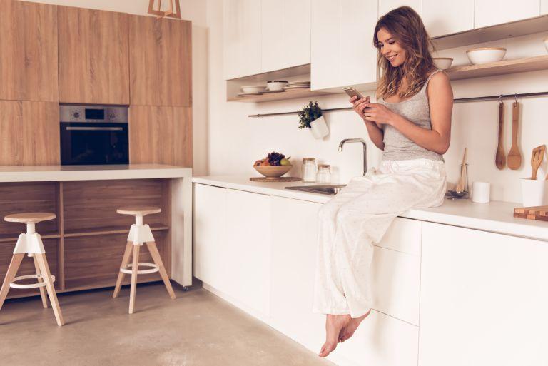Τι λέει το σπίτι σας για την υγεία σας;   vita.gr