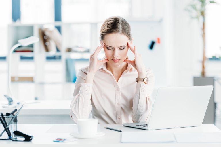 Τι να κάνετε αν νιώθετε συνέχεια κουρασμένοι | vita.gr