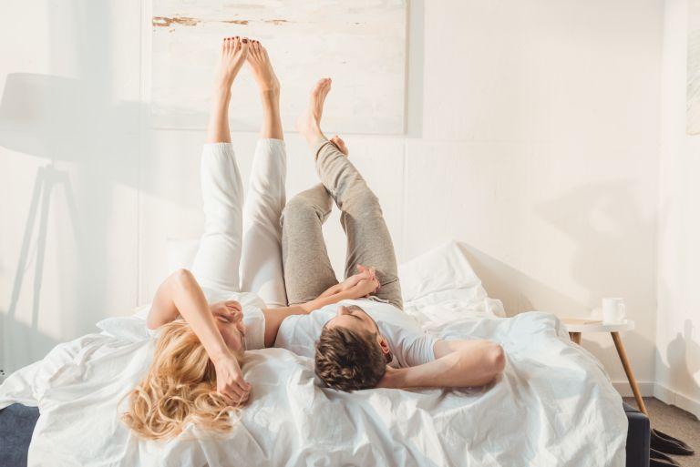 Γιατί είναι σημαντικό να κοιμάστε καλά; | vita.gr