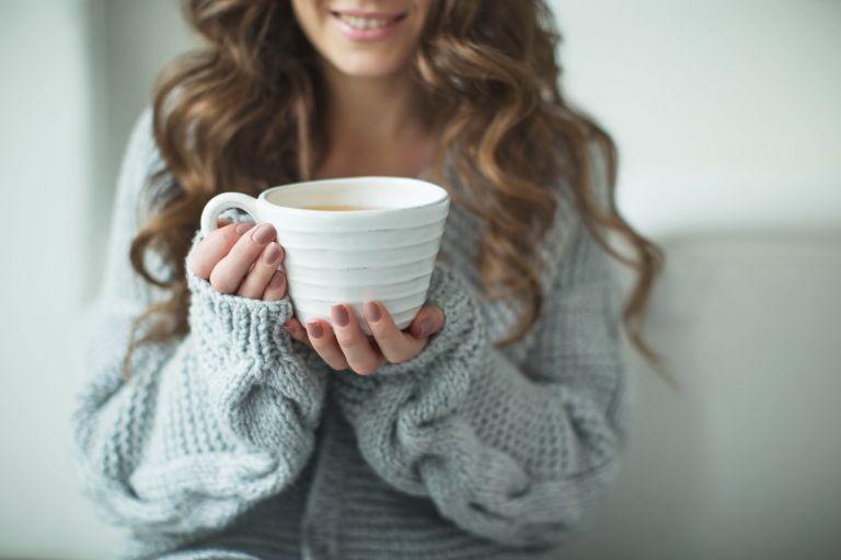 Είστε άνω των πενήντα; Περισσότερο τσάι και φρούτα κάνουν την διαφορά   vita.gr
