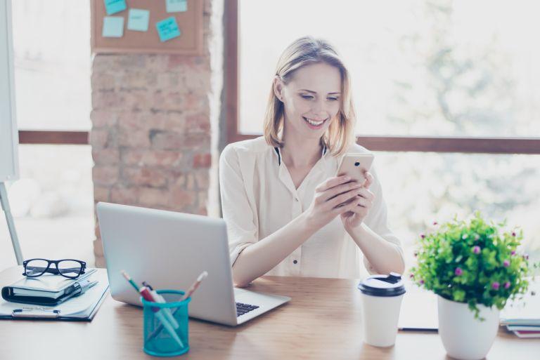 Κουρασμένοι στο γραφείο; Δοκιμάστε τα σύντομα διαλείμματα | vita.gr