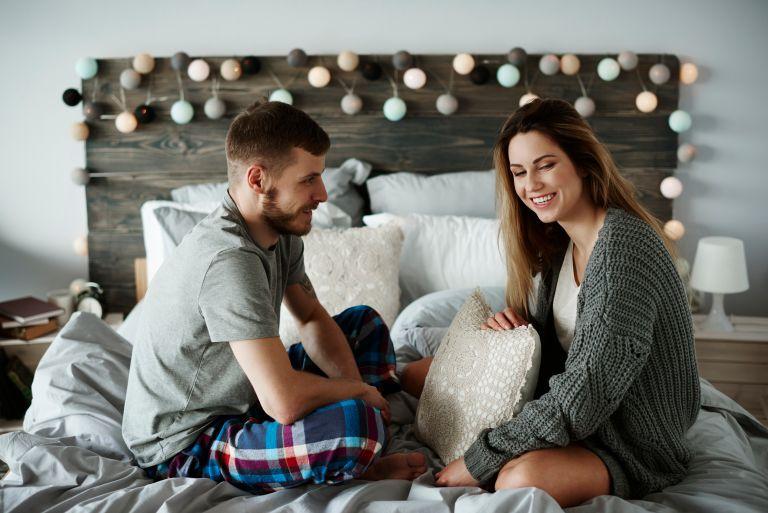 Με αυτές τις συμβουλές θα γίνετε καλύτεροι στις σχέσεις σας | vita.gr