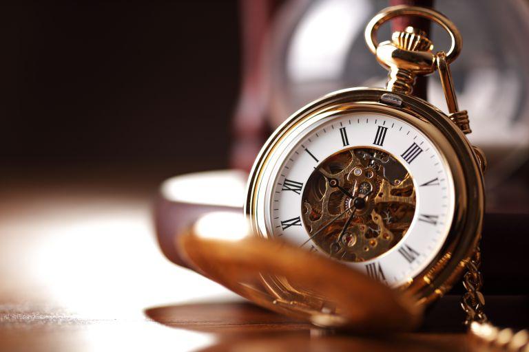 Πότε θα τεθεί σε εφαρμογή η θερινή ώρα; | vita.gr