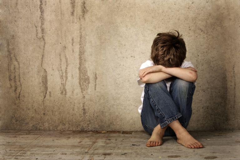 Φτώχεια και κοινωνικός αποκλεισμός για ένα στα πέντε παιδιά της Ευρώπης   vita.gr