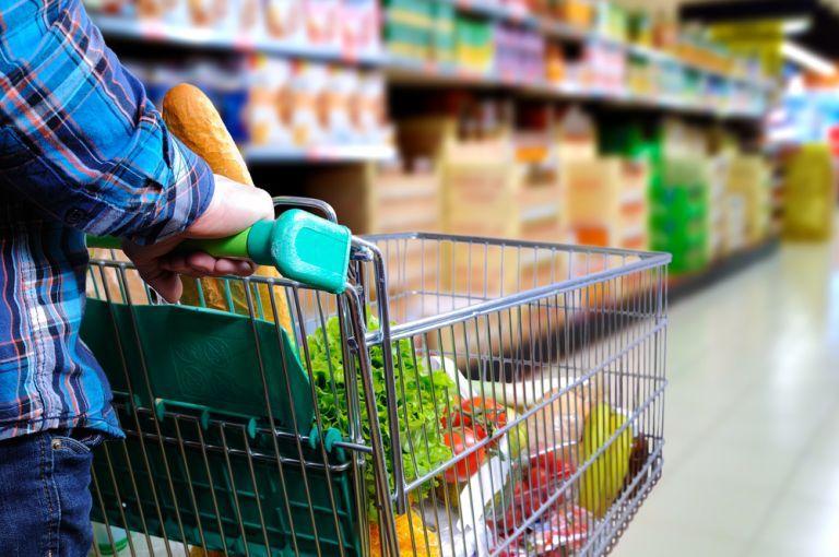 Το νέο ωράριο λειτουργίας των σούπερ μάρκετ | vita.gr