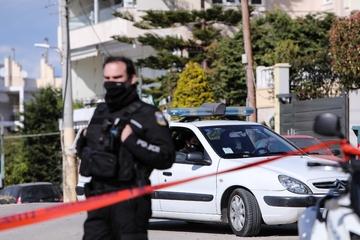 Δολοφονία Καραϊβάζ: Στο στόχαστρο το «τρίτο πρόσωπο» | vita.gr