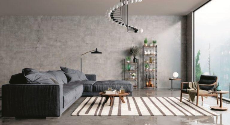Interior Design: Τα λάθη στην διακόσμηση που δεν γνωρίζατε ότι κάνατε | vita.gr