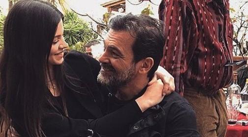 Τζένη Καζάκου: Η εγγονή της Τζένης Καρέζη θα κάνει το τηλεοπτικό της ντεμπούτο | vita.gr