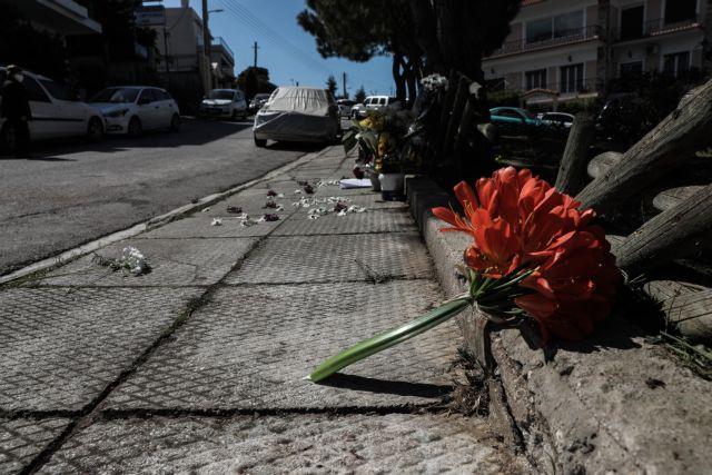 Γιώργος Καραϊβάζ : Τον επόμενο μήνα θα έδινε κατάθεση για μια σοβαρή υπόθεση | vita.gr