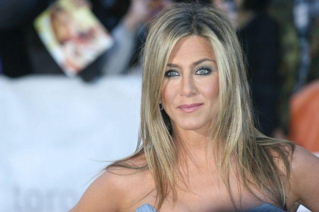Τα μυστικά ομορφιάς των celebrities | vita.gr