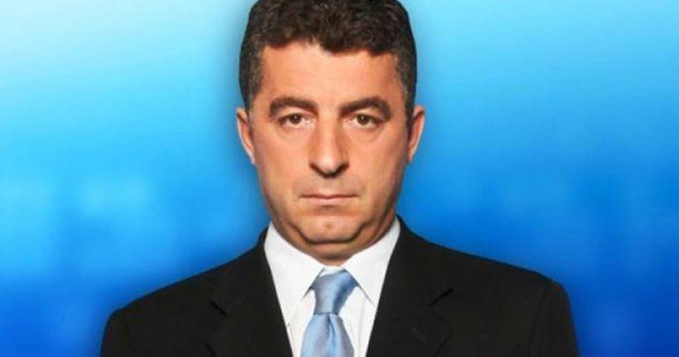 Γιώργος Καραϊβάζ: Νεκρός ο γνωστός δημοσιογράφος | vita.gr
