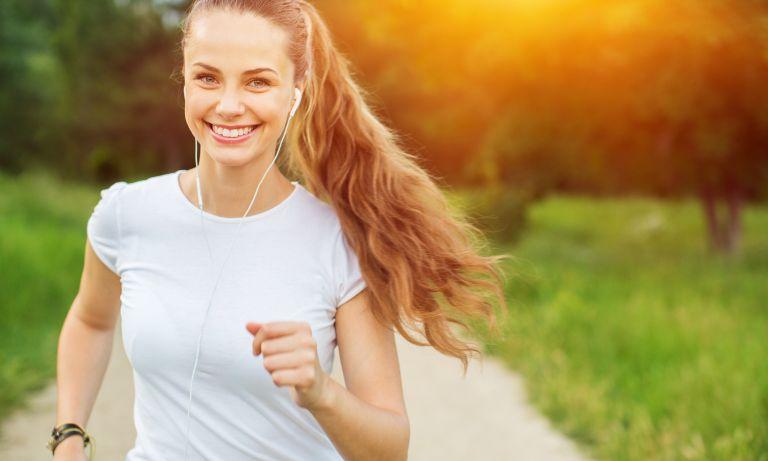 Η φυσική δραστηριότητα σώζει – Τα στοιχεία από την Ελληνική Πνευμονολογική Εταιρεία | vita.gr