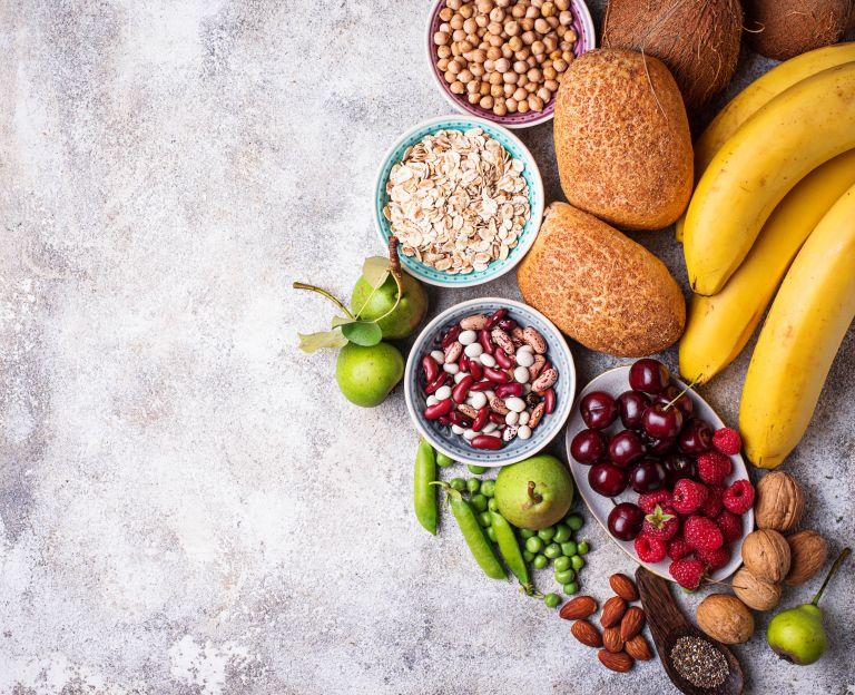 Προεκλαμψία: Το τρόφιμο που μειώνει τον κίνδυνο | vita.gr