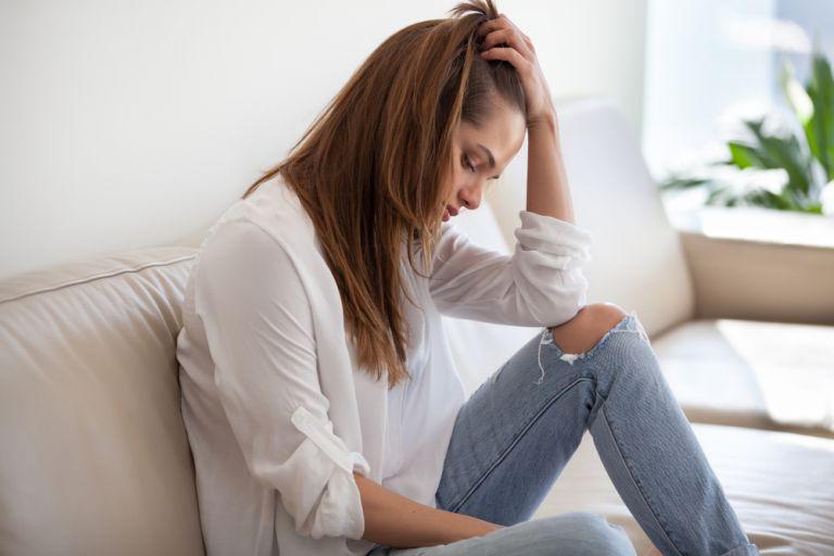 Koροναϊός : Ένας στους δέκα με μακροπρόθεσμα συμπτώματα οκτώ μήνες έπειτα από ήπια νόσηση | vita.gr